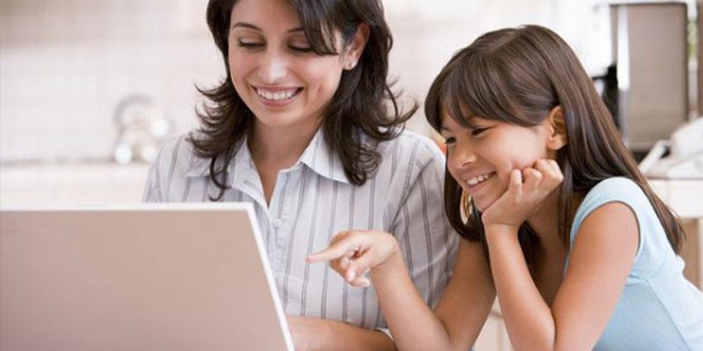 UPDATION OF DETAILS IN PARENT PORTAL